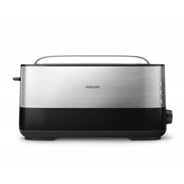 Philips Broodroosters HD2692/90