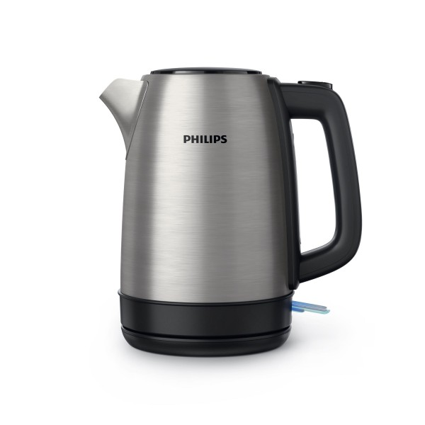 Daily Collection HD9350/90 Philips