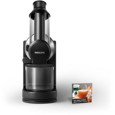 HR1889/70 Philips