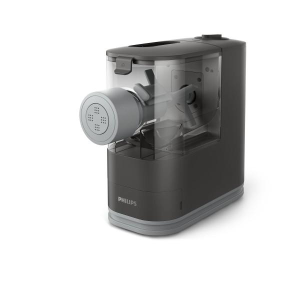 Philips Pastamachines HR2334/12