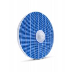 NanoCloud-bevochtigingsfilter FY5156/10  Philips