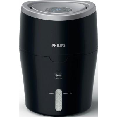HU4813/10 Philips