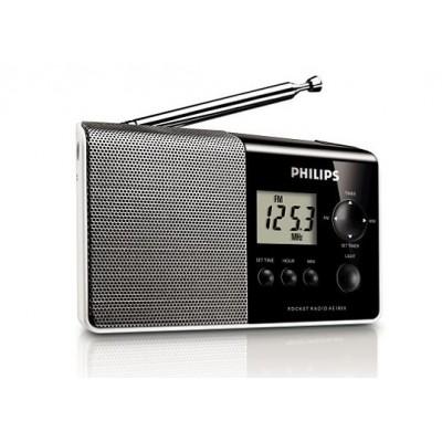 AE1850/00 Philips