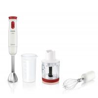Keukenrobots & Mixers
