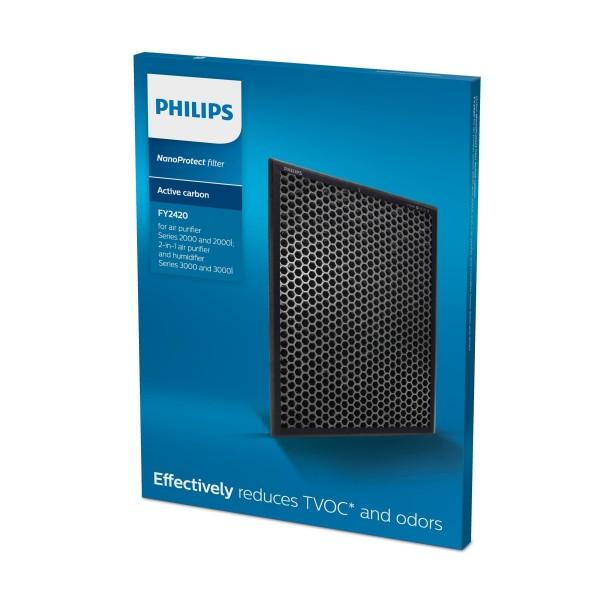 FY2420/30 Philips