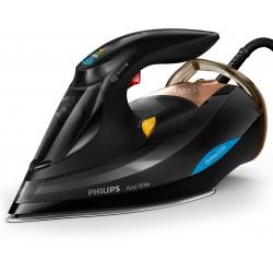 Azur Elite GC5033/80 Philips