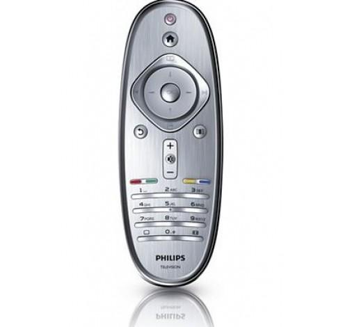 46PFL9705H/12  Philips
