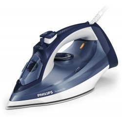 GC2994/20 Philips
