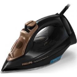 GC3929/60 Philips