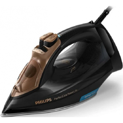 GC3929/60 Philips