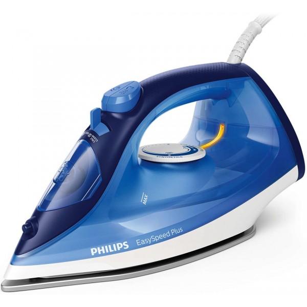 GC2145/20 Philips