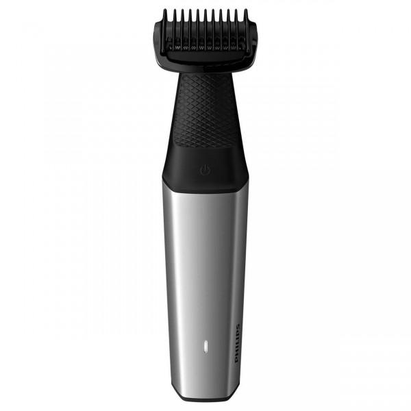 Philips Bodytrimmer BG5020/15