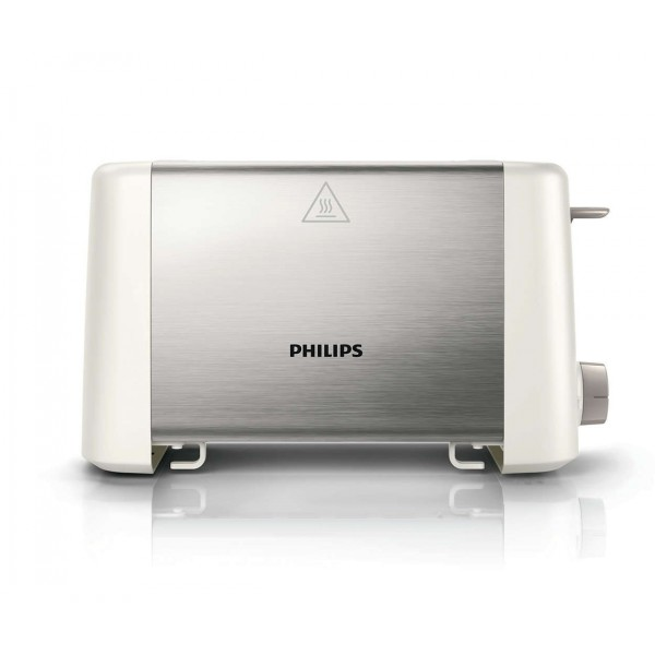 Philips Daily HD4825/00