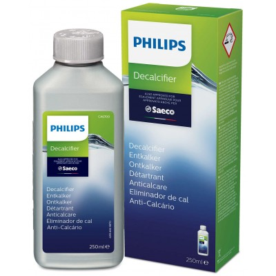 CA6700/10 Philips