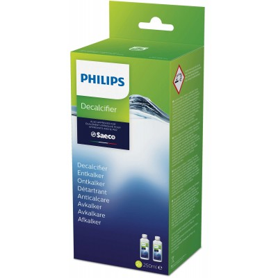 CA6700/22 Philips