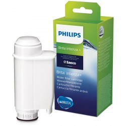 CA6702/10 Philips
