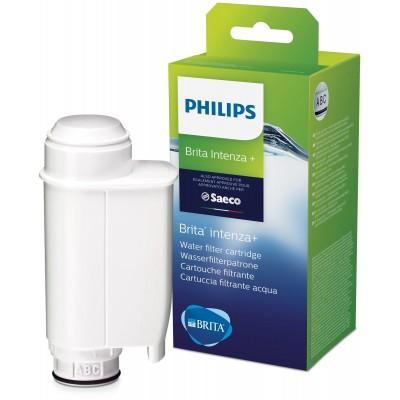 CA6702/10 Philips