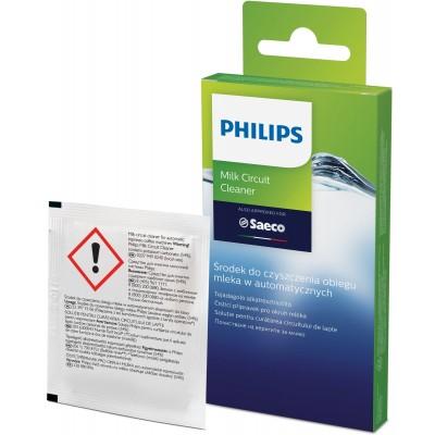 CA6705/10 Philips