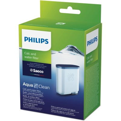 CA6903/10 Philips