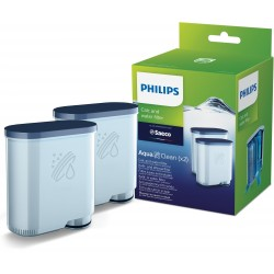 CA6903/22 Philips