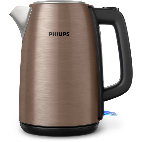 Daily Collection HD9352/70 Philips