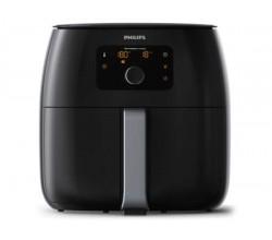 HD9653/90 Philips