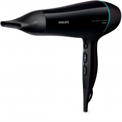 DryCare Pro BHD174/00  Philips