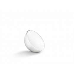 Hue Go Draagbare Lamp  Philips