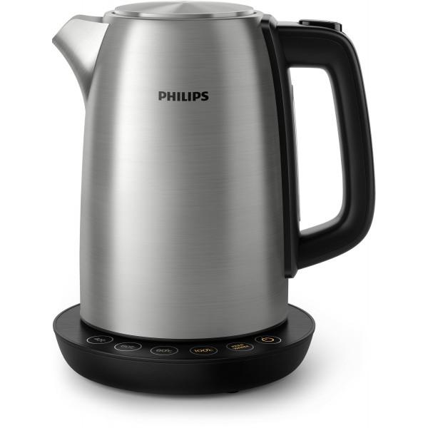 HD9359/90 Philips
