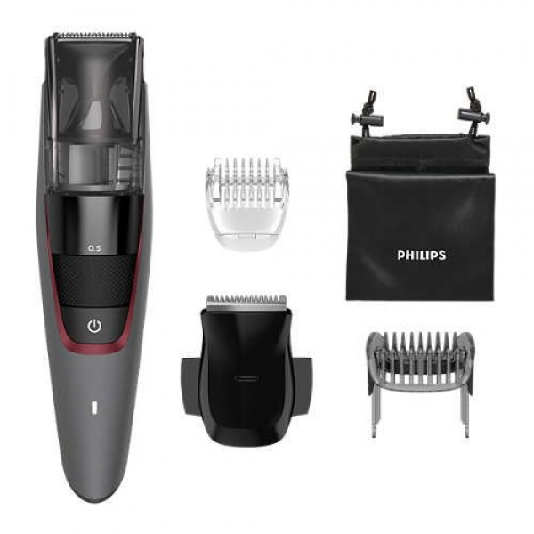 Philips Baardtrimmer Series 7000 BT7510/15