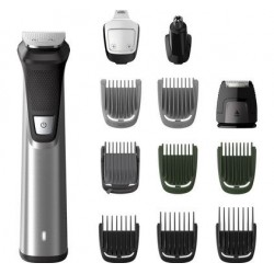 MG7735/15 Grooming set Philips