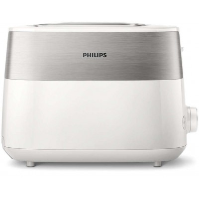 HD2515/00 Philips