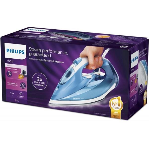 Azur GC4532/20 Philips
