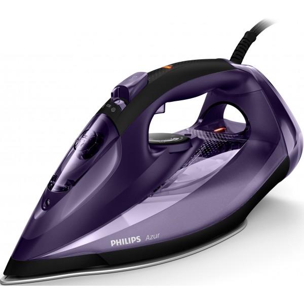 Azur GC4563/30 Philips