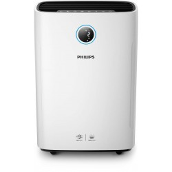 AC2729/10 Philips