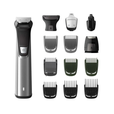 MG7745/15 Grooming Set Philips