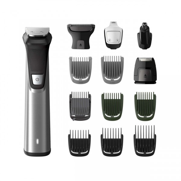 Philips MG7745/15 Grooming Set