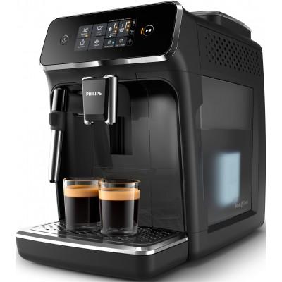 Series 2200 Volautomatische espresso EP2221/40 Philips