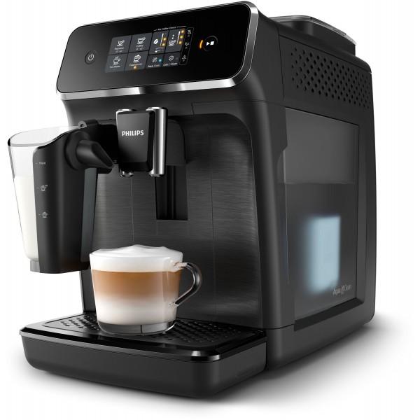 Philips EP2230/10 Espresso