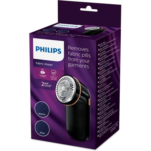 Philips Kledingontpluizer GC026/80