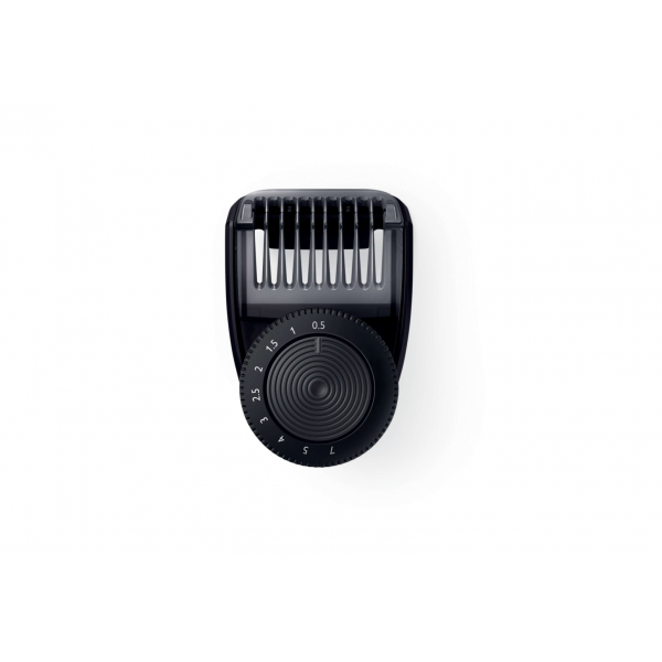 Philips QP6505/21 OneBlade Pro