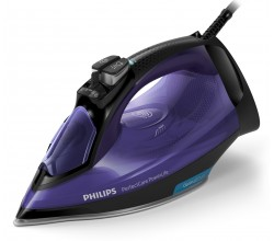 Stoomstrijkijzer, 2500 W, 45 g/min. continue stoom Philips
