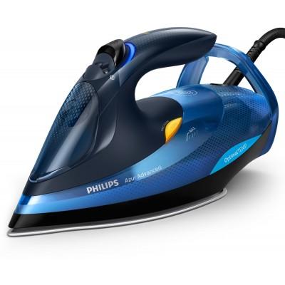 GC4932/20  Philips