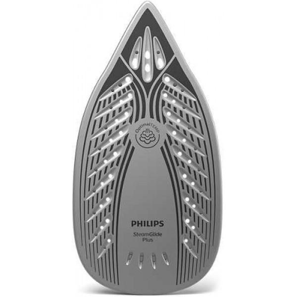 GC7933/30  Philips