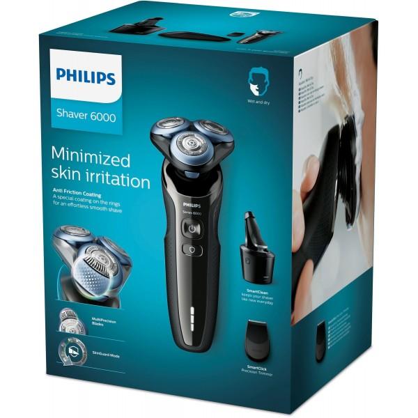 Philips S6680/26