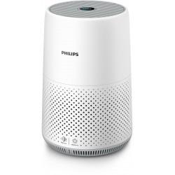 AC0819/10 Philips