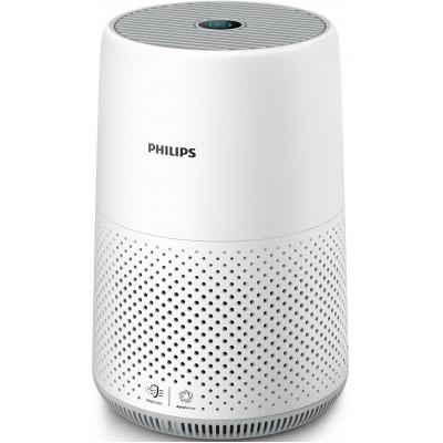 AC0819/10 Philips