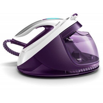 GC9666/30 PerfectCare Elite Plus Philips