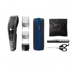 Hairclipper Series 7000 HC7650/15 Philips