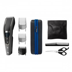 Hairclipper Series 7000 HC7650/15